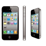 Apple Iphone 4 16GB Global Version