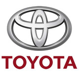 Avatar shop: Toyota_Thang_Long