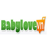 Avatar shop: shopbabylovevn