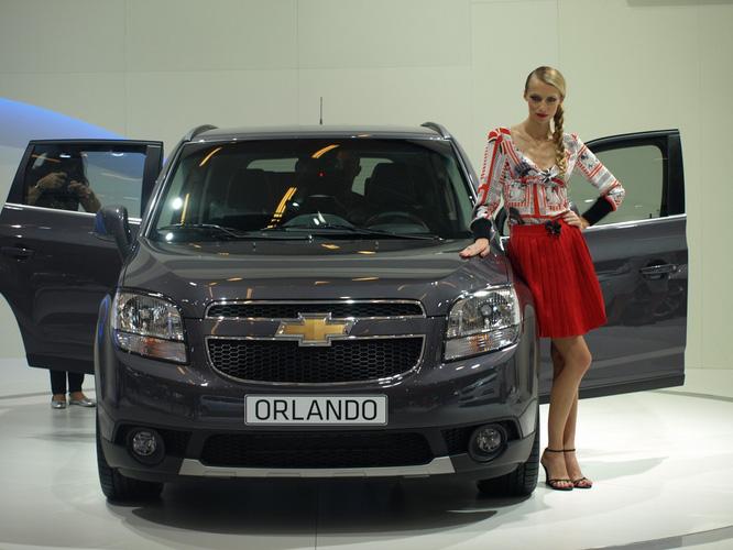 Thị trường ô tô tháng 09 năm 2013, giảm giá lớn nhất Miền Bắc Ảnh số 23749770