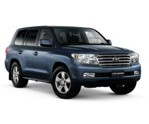TOYOTA LÝ THƯỜNG KIỆT chuyên bán các loại xe Toyota: Camry, Altis, Vios, Fortuner, Innova,... Ảnh số 26160566