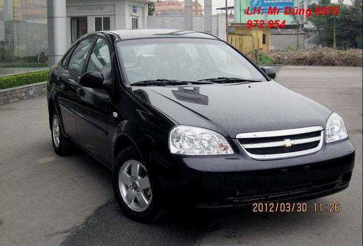 Thị trường ô tô tháng 09 năm 2013, giảm giá lớn nhất Miền Bắc Ảnh số 26193806