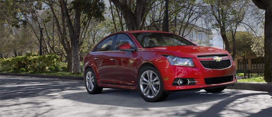 Thị trường ô tô tháng 09 năm 2013, giảm giá lớn nhất Miền Bắc Ảnh số 26193822