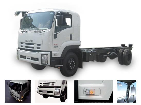 Xe tải ISUZU Đại lý xe tải isuzu Bán xe tải ISUZU . isuzu đôi vai đắc lực của nhà kinh doanh Ảnh số 27127596