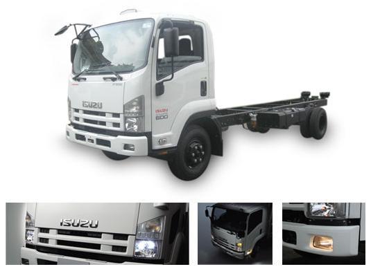 Xe tải ISUZU Đại lý xe tải isuzu Bán xe tải ISUZU . isuzu đôi vai đắc lực của nhà kinh doanh Ảnh số 27127598