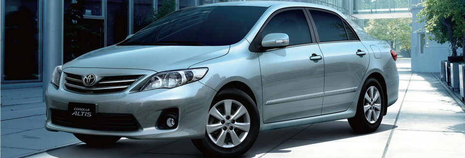 Toyota corolla altis 2013, giá corolla altis 2013 rẻ nhất sài gòn, corolla altis bán trả góp Ảnh số 28812476