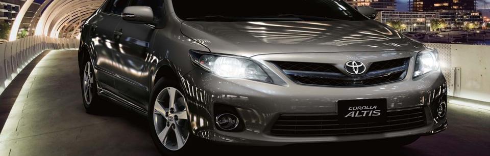 Toyota corolla altis 2013, giá corolla altis 2013 rẻ nhất sài gòn, corolla altis bán trả góp Ảnh số 28812479