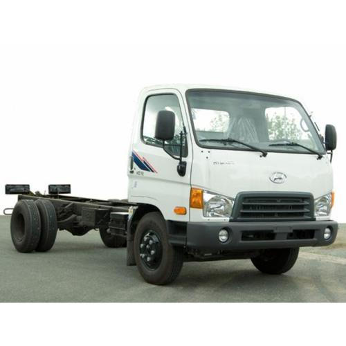 Giá xe tải huyndai hd65, hd72 2 tấn 5, 3 tấn 5 rẻ nhất thành phố Ảnh số 29311185
