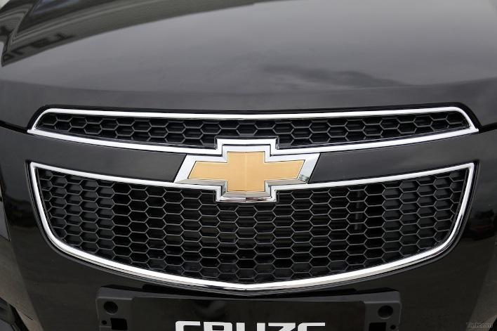 Honda City 2017 giao xe ngay, bán honda city AT 1.5 trả góp, trả
