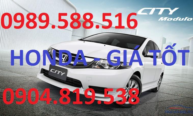 Bán Honda City 2017 Phiên bản Mới Nhất 2017,Model 1.5 CVT,AT,MT Đánh giá xe tốt nhất,khuyến mại lớn,trả góp xét duyệt 24 Ảnh số 30454949