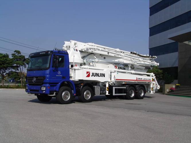 Bán xe ben Tata DAEWOO, xe công trình Hàn Quốc Hyundai robex HL170 7 Ảnh số 31293392