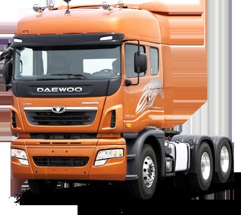 Bán xe ben Tata DAEWOO, xe công trình Hàn Quốc Hyundai robex HL170 7 Ảnh số 31293437