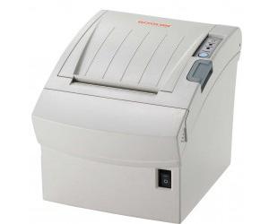 Ảnh số 8: áy in hóa đơn siêu thị Bixolon SRP-350Plus II - Giá: 5.708.000