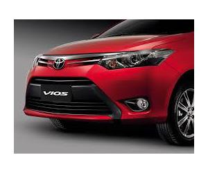 Toyota Hà Tĩnh, Toyota Vinh giao xe nhanh 2016: ĐT Hải 0973457999 để biết chính sách mới nhất, trả góp tài chính Toyota Ảnh số 31406876