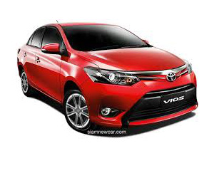 Toyota Hà Tĩnh, Toyota Vinh giao xe nhanh 2016: ĐT Hải 0973457999 để biết chính sách mới nhất, trả góp tài chính Toyota Ảnh số 31406894