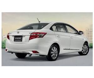 Toyota Hà Tĩnh, Toyota Vinh giao xe nhanh 2016: ĐT Hải 0973457999 để biết chính sách mới nhất, trả góp tài chính Toyota Ảnh số 31406901