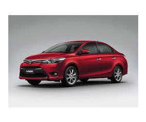Toyota Hà Tĩnh, Toyota Vinh giao xe nhanh 2016: ĐT Hải 0973457999 để biết chính sách mới nhất, trả góp tài chính Toyota Ảnh số 31410108