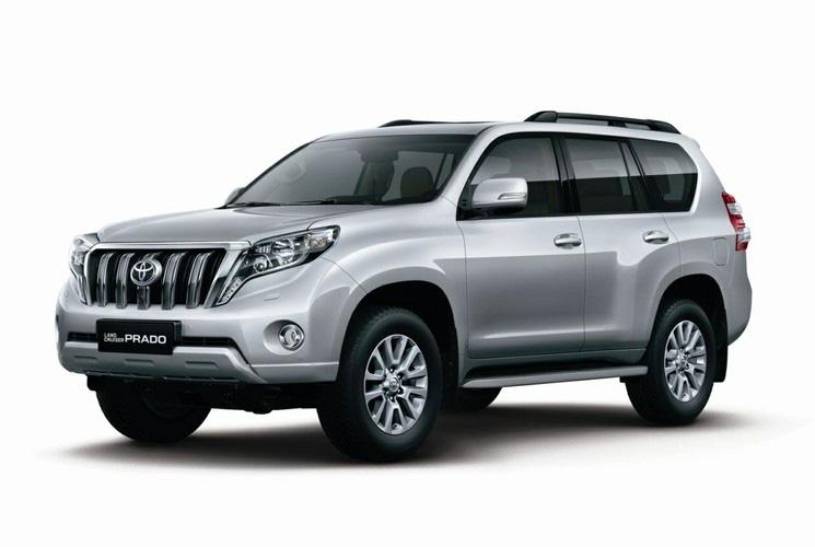TOYOTA LÝ THƯỜNG KIỆT chuyên bán các loại xe Toyota: Camry, Altis, Vios, Fortuner, Innova,... Ảnh số 31827416