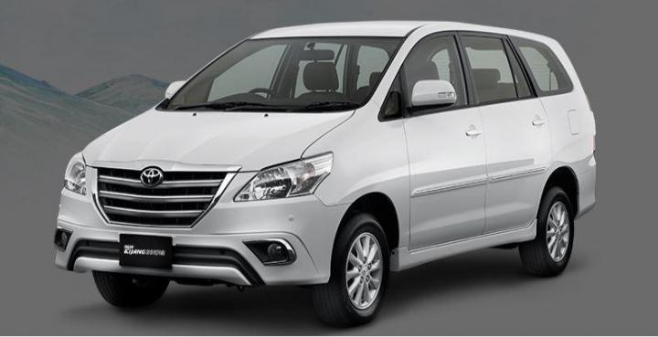TOYOTA LÝ THƯỜNG KIỆT chuyên bán các loại xe Toyota: Camry, Altis, Vios, Fortuner, Innova,... Ảnh số 31826631