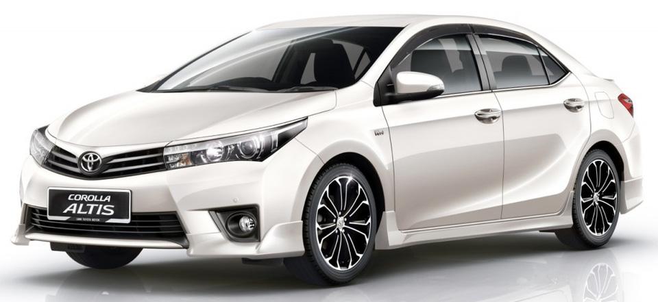 TOYOTA LÝ THƯỜNG KIỆT chuyên bán các loại xe Toyota: Camry, Altis, Vios, Fortuner, Innova,... Ảnh số 31853695