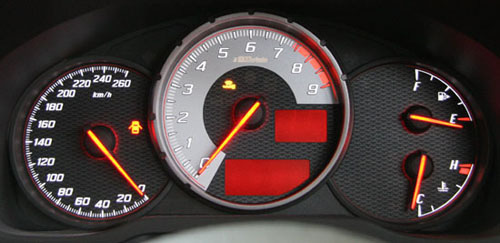 TOYOTA LÝ THƯỜNG KIỆT chuyên bán các loại xe Toyota: Camry, Altis, Vios, Fortuner, Innova,... Ảnh số 31853735