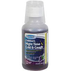 Ảnh số 24: Assured Children\\\\\\\\\\\\\\\\\\\\\\\\\\\\\\\s Night Time Cold and Cough Syrup - Giá: 100.000