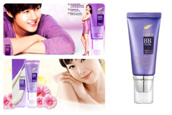 Ảnh số 26: BB Cream Magic Cover The Face Shop - Giá: 300.000