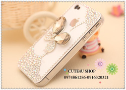 Ảnh số 7: Butterfly to (Iphone4: 270k; IPhone 5: 290k) - Giá: 270.000