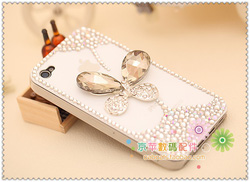 Ảnh số 8: Butterfly to (Iphone4: 270k; IPhone 5: 290k) - Giá: 270.000