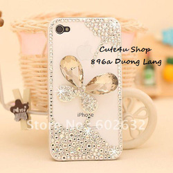 Ảnh số 9: Butterfly to (Iphone4: 270k; IPhone 5: 290k) - Giá: 270.000