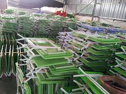 Ảnh số 4: sản xuất bàn ghế mầm non - Giá: 270.000