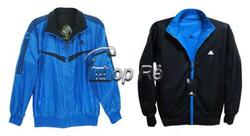 Bỏ sỉ áo khoác dù thể thao giá rẻ