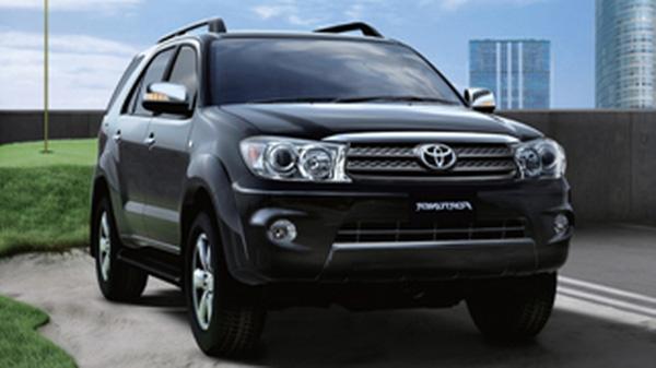 xe Toyota mới, có xe ngay, giá chính hãng, thủ tục nhanh gọn, số lượng xe lấy liền có hạn, nhanh lên , Ảnh đại diện
