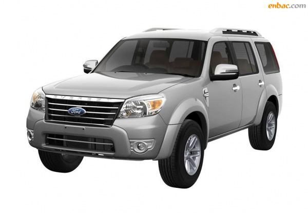 Bán xe Ford mới 100% giá ưu đãi. mua bán, trao đổi xe cũ đã qua sử dụng. , Ảnh đại diện