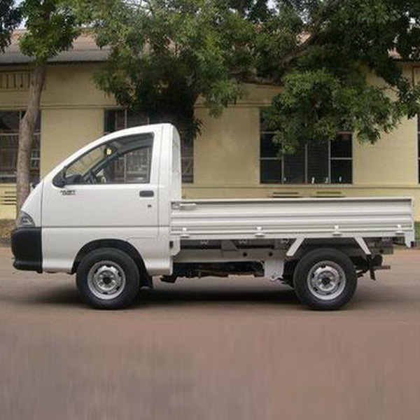 cần bán xe tải DAIHATSU 550 kg đời 94 , Ảnh đại diện