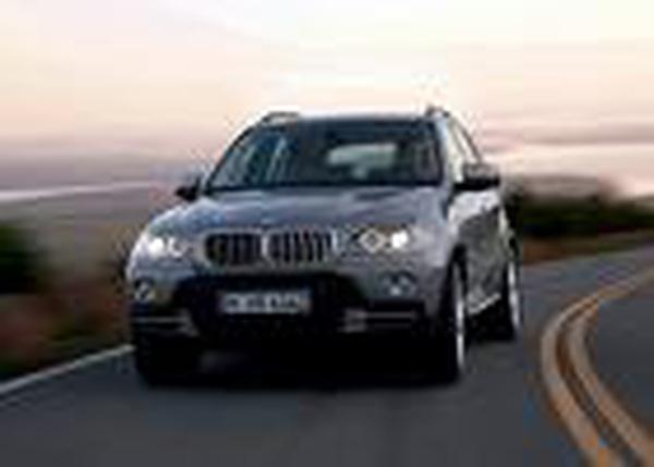 BMW X5 đẳng cấp và sang trọng giá hot , Ảnh đại diện