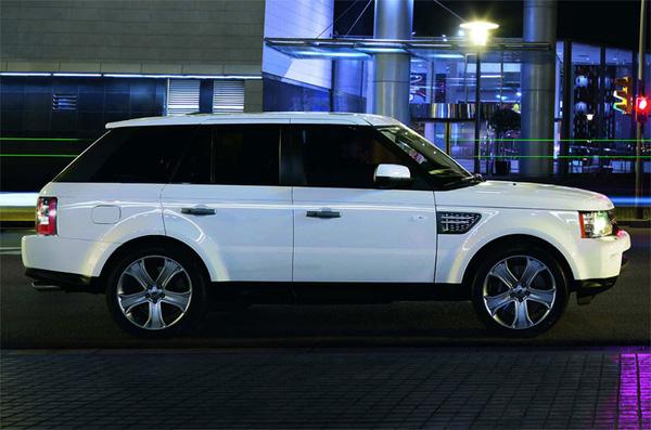 Muốn mua xe Land Rover Anh Quốc Gọi Ngay Hotline   0982 113 246 Mr Mạnh , Ảnh đại diện
