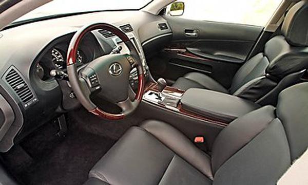 BÁN lexus  RX 350 moden 2010 giá :115.000 usd , Ảnh đại diện