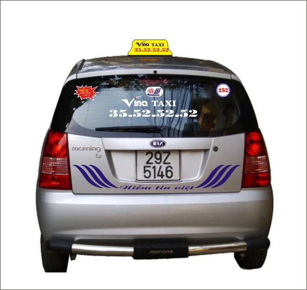 Bán Cổ Phần Xe Taxi. Các loại xe. Giá Sốc  , Ảnh đại diện