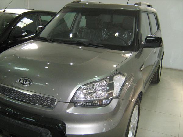 Bạn đang tìm xe ôtô Hàn Quốc với giá cả Hợp lí , Ảnh đại diện