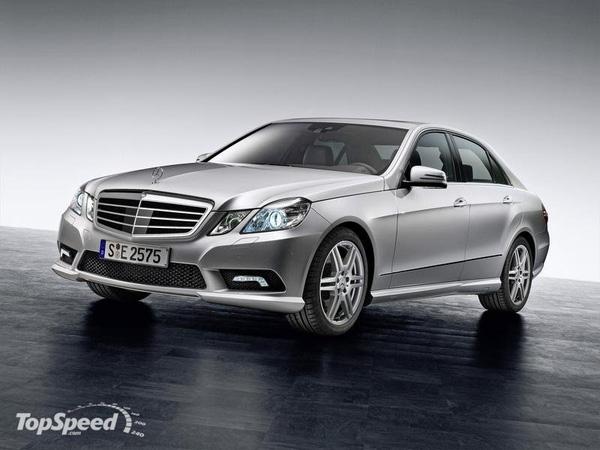 Bán xe Mec C200,C230,E300,E350,GLK4MATIC giá hấp dẫn nhất , Ảnh đại diện