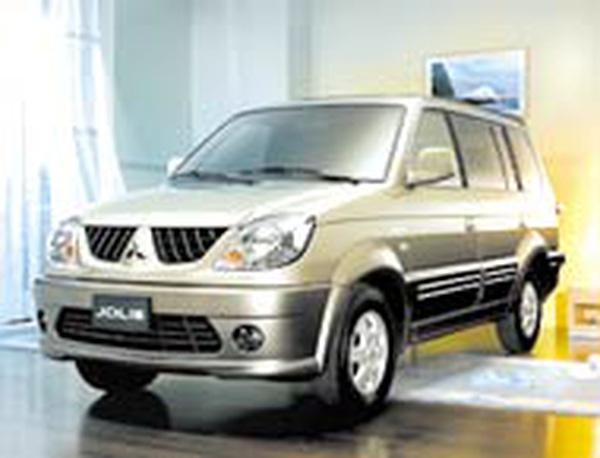 Thái Vinh Mua bán ô tô đã qua sử dụng giá tốt nhất , Ảnh đại diện