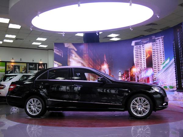 Mercedes E300 Elegance chiếc xe thông minh Liên hệ: Mr Dũng ĐT: 0973 36 26 56 , Ảnh đại diện