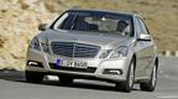 LH Miss Siro 097 268 777 để lấy ngay Mercedes E250 , Ảnh đại diện