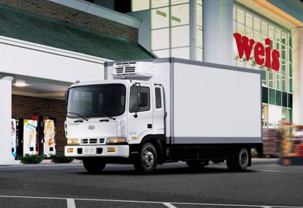 Bán xe tải Hyundai đông lạnh 2,5 tấn 3,5 tấn 5 tấn 8.5 tấn 9.4 tấn 14 tấn 19 tấn 1tấn nhập khẩu và trong nước model 2015 , Ảnh đại diện