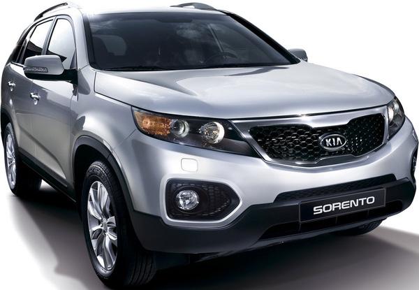Báo giá xe nhập khẩu Hyundai , Kia, Deawoo giá tốt nhất. , Ảnh đại diện