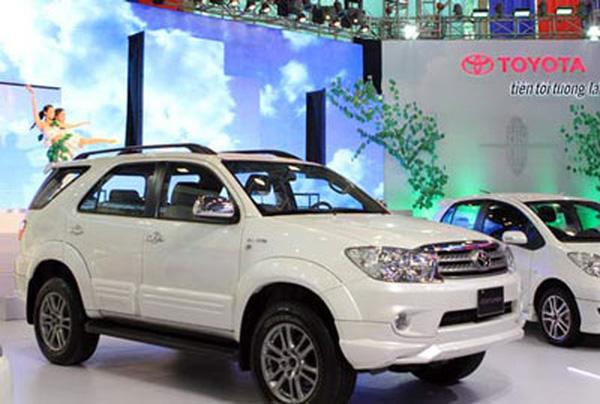 Toyota Hà Tĩnh, Toyota Vinh giao xe nhanh 2016: ĐT Hải 0973457999 để biết chính sách mới nhất, trả góp tài chính Toyota , Ảnh đại diện