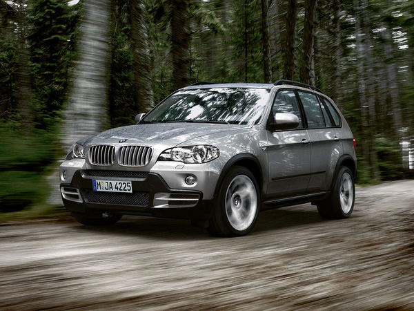 Các loại xe nhập khẩu:BMW,mercedess,audi,bently,porsche,honda,toyota,huyndai V V , Ảnh đại diện