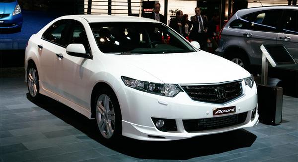 Đại lý Honda Ôtô Hải Phòng chính hãng: Các dòng xe CR V, Civic, Accord nhập khẩu. , Ảnh đại diện