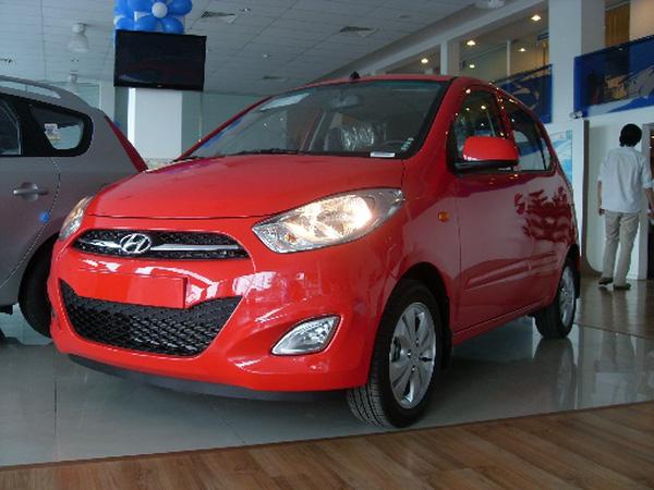 Hyundai i10 2012, giá xe hyundai i10 2012 giao xe ngay, đại lý bán xe hyundai i10 ở TPHCM, , Ảnh đại diện